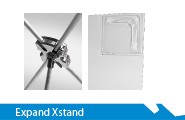 ��������� ����� Expand Xstand